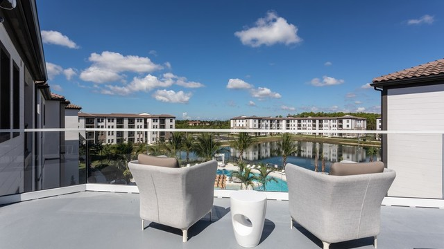 Naples, FL Apartments | Legacy Naples Apartments | Floor Plans