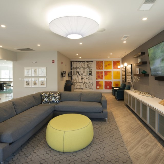Apartments In Charlotte Nc: Apartments In Ballantyne NC