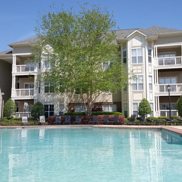 Apartments In Charlotte Nc: Apartments For Rent In Charlotte, NC