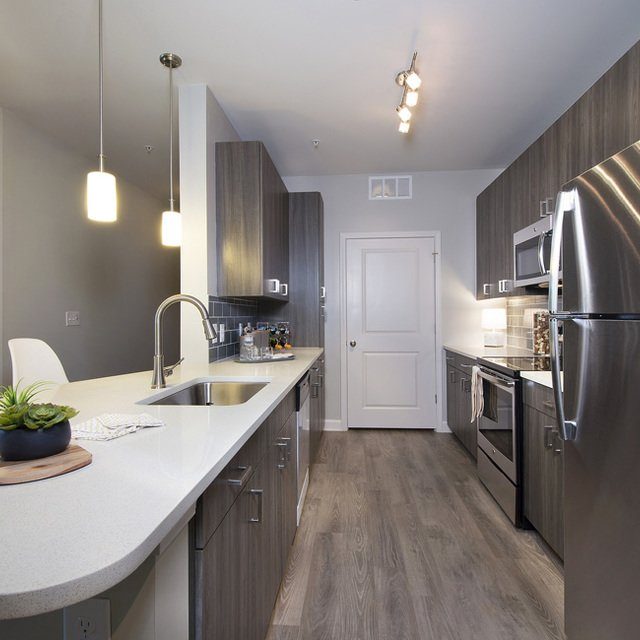 Bedroom Apartments Concord Nc