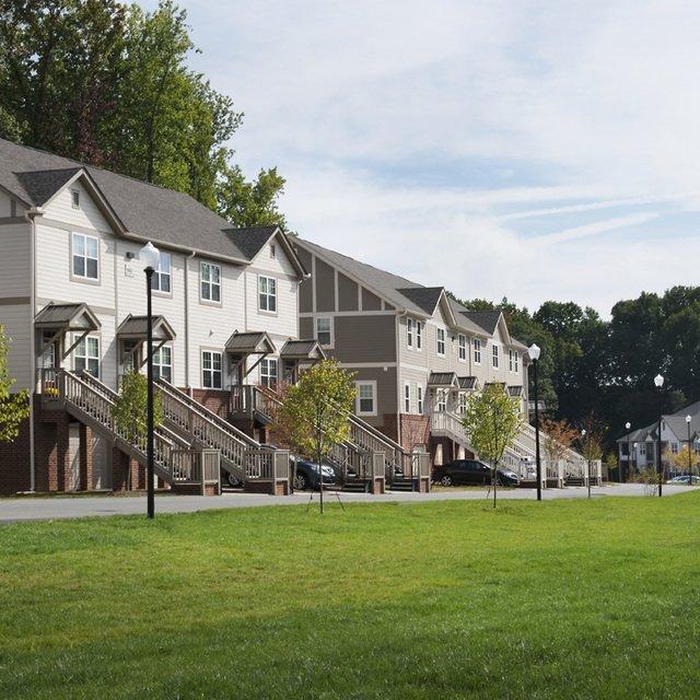 Legacy Cornelius Apartments For Rent