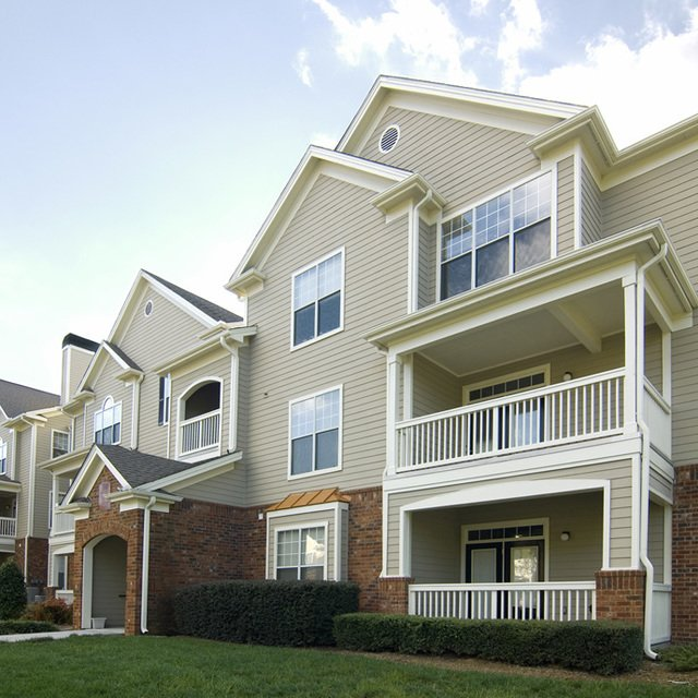 Apartments In Raleigh Nc With Paid Utilities: Legacy North Pointe Apartments