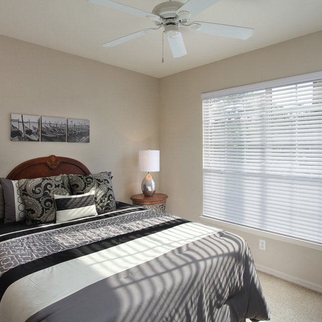 Westwood Apartments: Citrus Park Apartments For Rent In