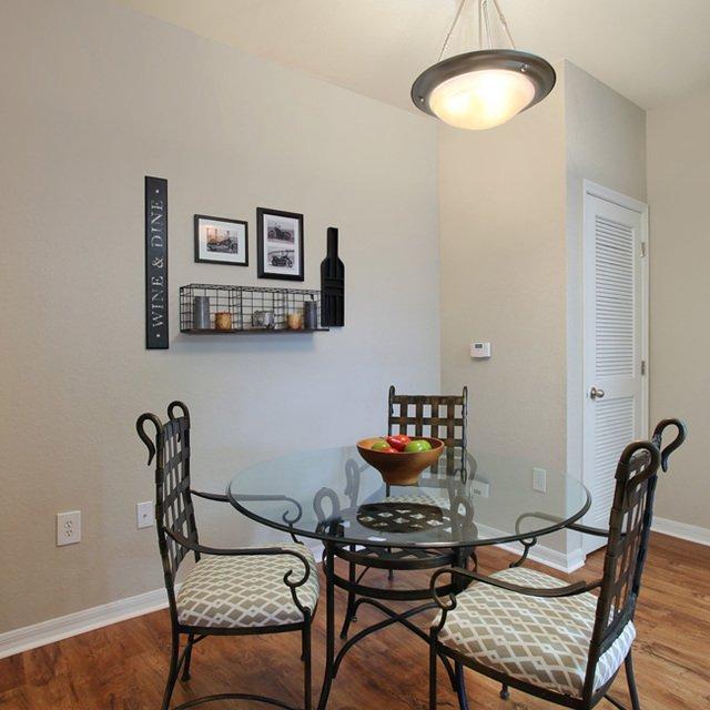 Citrus Park Apartments For Rent In