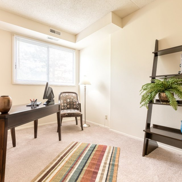 Pine Ridge Apartments Willoughby Ohio - Find Willoughby ...