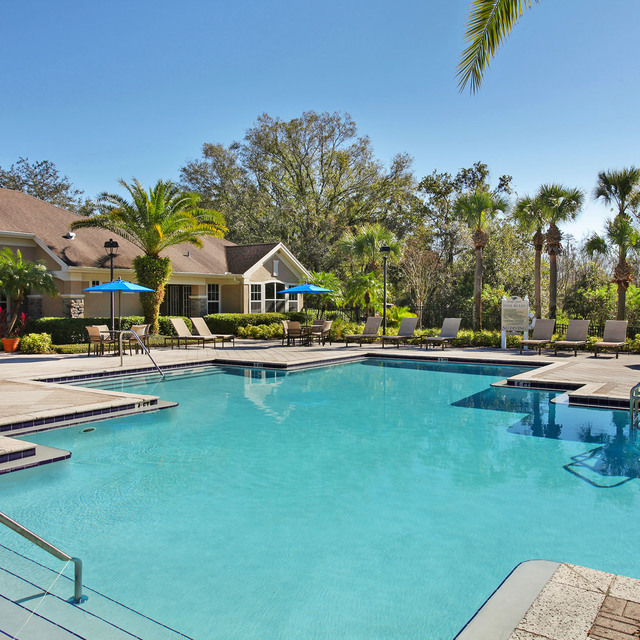 Cypress Grand Apartments For Rent