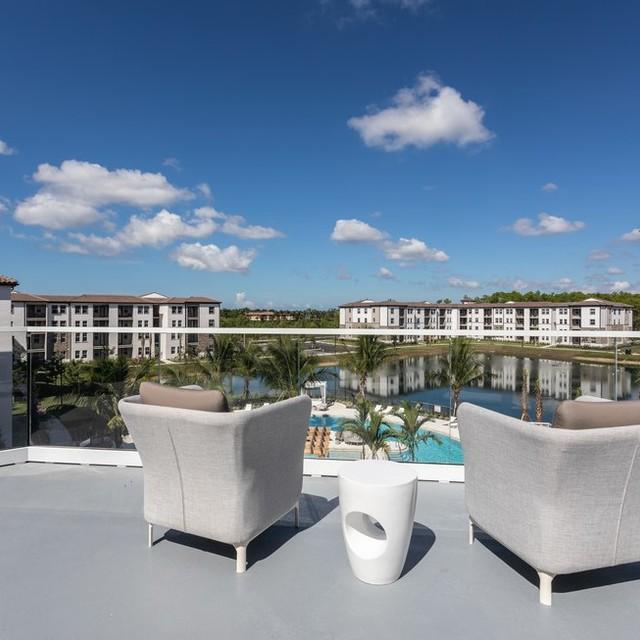 Legacy Naples Apartments Naples, FL