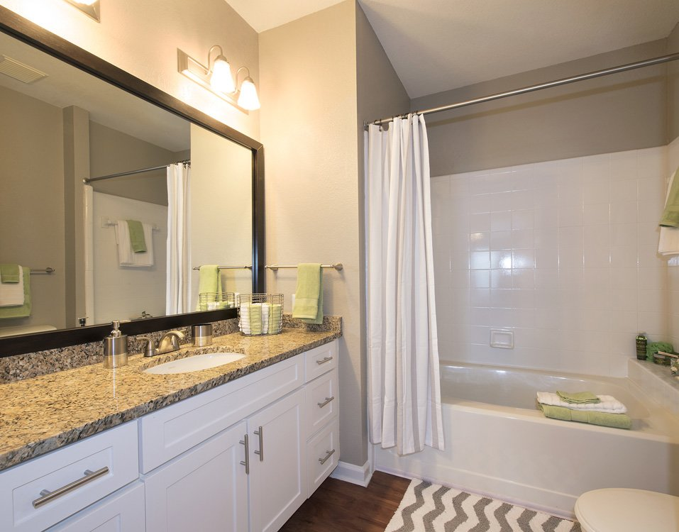 Shops At Legacy Apartments For Rent