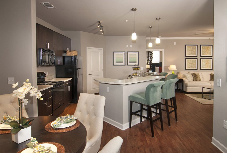Legacy Fort Mill Rent Apartments In Fort Mill Sc