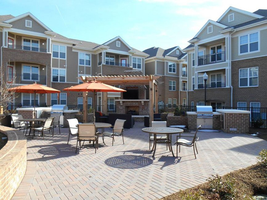 Fort Mill Sc Apartments Legacy Fort Mill Floorplans