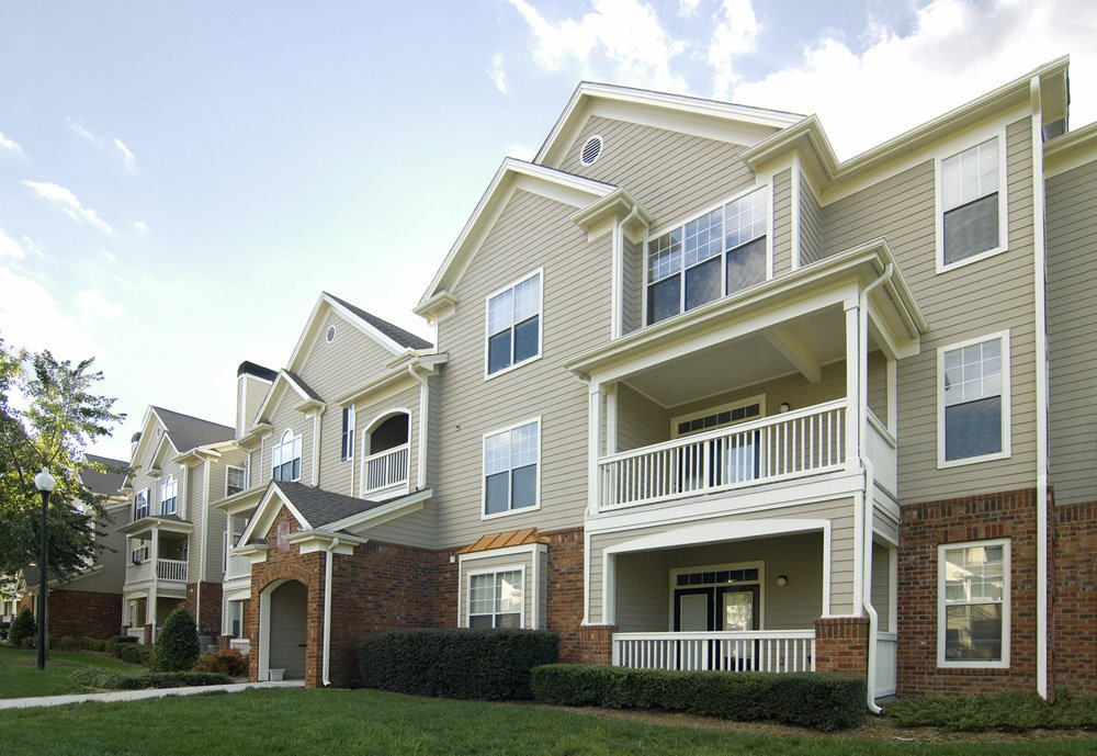 Apartments Near Crabtree Valley Mall Raleigh Nc