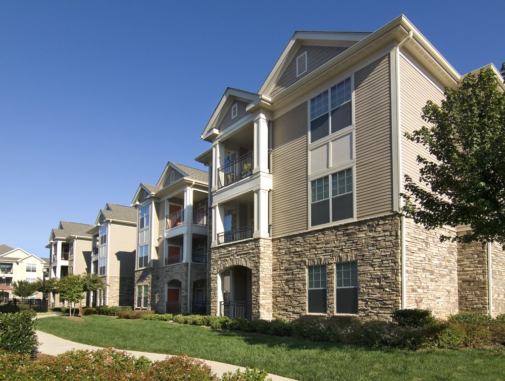 legacy crossroads apartments for rent luxury apartments 3 bedroom houses for sale in raleigh nc 3 bedroom houses for rent in raleigh nc under 800