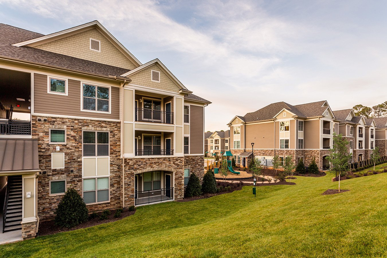 Legacy Wake Forest Apartments Wake Forest, NC | Welcome Home