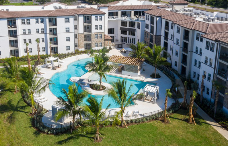 Legacy Naples Apartments Naples, FL | Welcome Home