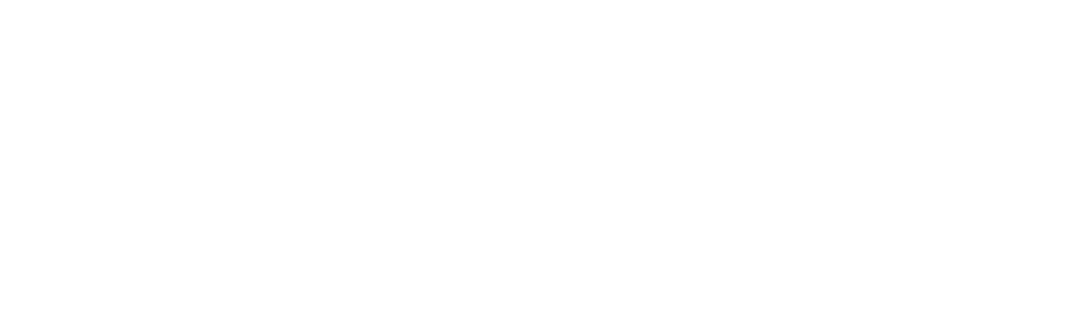 Legacy 521 Apartments